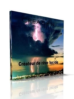 Créateur de rêve lucide
