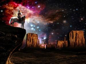 Les niveaux de consciences spirituels