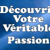 veritablepassion