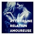 Attirer L'amour